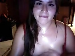 wolfgirl69 intimate movie 070715 on 07:23 from MyFreecams