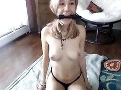 Incredible Webcam video with Latina, Big Tits scenes
