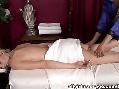 Hottest pornstar in Incredible Lesbian, HD porn scene