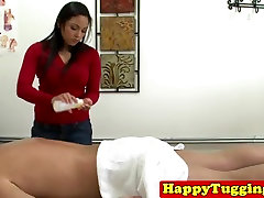 Hottest pornstars in Horny Latina, Big Tits xxx scene