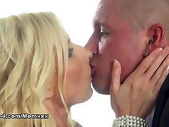 Best pornstar in Exotic MILF, HD xxx scene