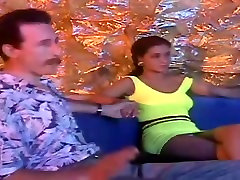 Hardcore vintage fucking porn video with horny babes