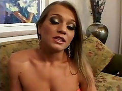 Large tit dark brown hair receives a huge facial load after this sweetheart receives her tight black gap screwed