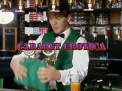 Cabaret Erotica 1999 FULL VINTAGE MOVIE SCENE