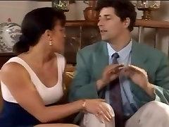 Long vintage porn movie with excellent sex scenes