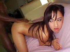veronique vega cant live without dark dicks