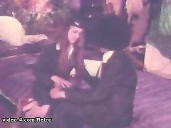Retro Porn Archive Video: Lusty Lationos 05