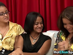 Real ebony hot sisster in law babes judge
