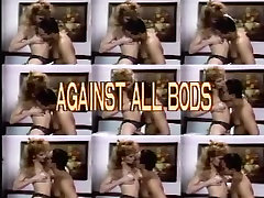 Alicia Monet, Cara Lott, Porsche Lynn in classic xxx clip