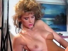 Carol Cummings, Keisha, Sabrina Dawn in vintage xxx clip