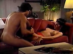Vintage fucking story of love