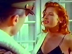 T.T. Boy with a redhead