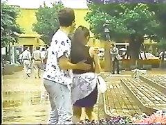 jpn vintage porn 37