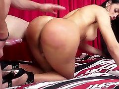 SHEMALE-TRANNY - Beautiful shemale cum
