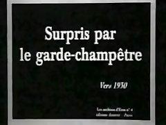 Vintage Erotica Circa 1930 1