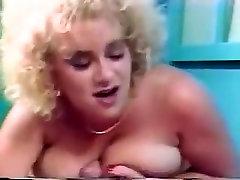 Wonderfull Torpedo - Tits of DeeDee Reves
