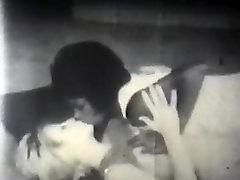 Retro Porn Archive Video: Golden Age Erotica 04 02