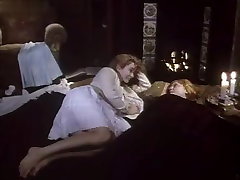 Cathryn Bradshaw,Charlotte Coleman in Oranges Are Not The Only Fruit 1990