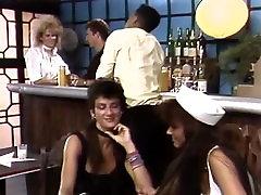 Aja, Dana Lynn, Kathleen Gentry in vintage porn site