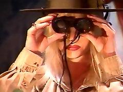 Lilli Xene, Tara Gold, Tina Tyler in vintage porn site
