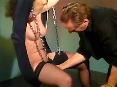 The legendary porn star - Ona Zee001