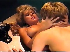 Naughty Classic Lesbians in Prison