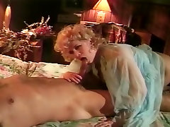 Mature Pussy Slammed By Younger Guy