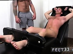 Gay twinks fucking legs up socks free movie and gey foot gal