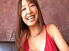 Superlatively good free asian porn