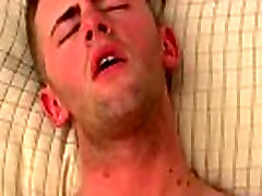 Cute twinks best gay porn movies First of all, he&039s cute, he has a