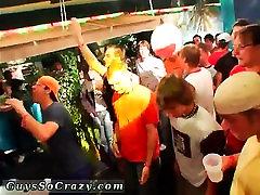 Bar sex gay porno photo free ready to spray with stud juice.