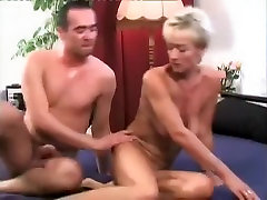 Hottest Homemade clip with Mature, Big Tits scenes