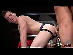 Young men who love too suck off old men gay porn xxx Twisting and
