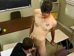 Twink pool for hire and hot gay emo twink anal Danny Brooks finds his