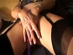 Érett maszturbáció - 1