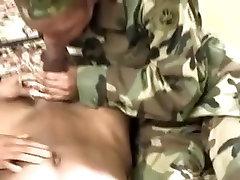 fifty Cumshots guy licking yoga Handjobs