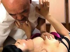 Obscene Flesh Ripe Age Fifty Erotic Mature Woman