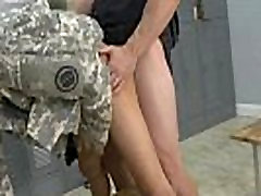 Police gay pic porn xxx Stolen Valor
