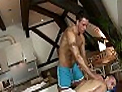 Horny guy wishes to suck cock