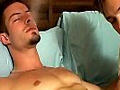Free gay mature twinks movie Jeremiah BOTTOMS!!!