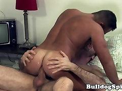 British top barebacking muscular bottoms ass