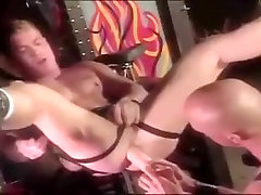 Hottest male in crazy hunks, bdsm homo sex video