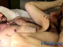 Nude male gay sex slave Kinky Fuckers Play & Swap Stories