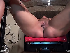 Pussy Thrasher - Queensnake.com, Queensect.com