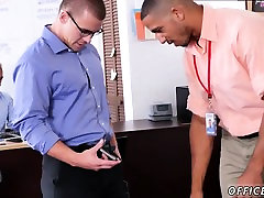 Straight men have gay sex or mp4 videos Sexual Harassment Cl