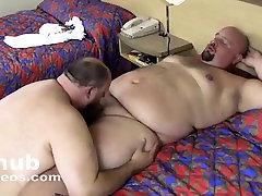 Travel Chubby Bear Hook Up