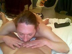 xl cock sucking me again