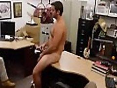 movies of nude straight men north carolina gay Straight boy goes gay