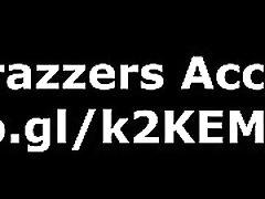 Free Brazzers Premium Accounts
