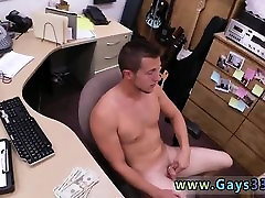 Blond hunk nude mature males gay Guy ends up with ass-fuck r